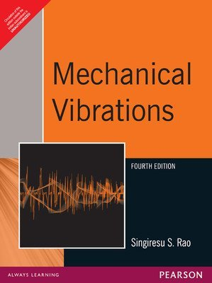 Mechanical Vibrations 4e by RAO