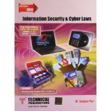 Information Security and Cyber Laws for GBTU  MMTU by SANJEEV PURI