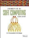 Principles of Soft Computing 2ed WIND by S.N. Deepa S.N. Sivanandam