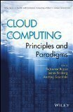 Cloud Computing Principles and Paradigms by Rajkumar Buyya
