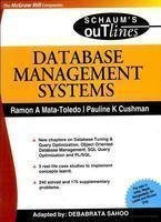 Database Management Systems SIE by Ramon Mata-Toledo