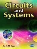 Circuits  Systems by K.M. Soni