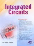 Integrated Circuits by Sanjay Sharma