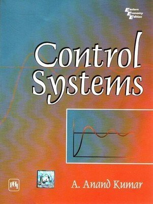 Control Systems  PHI