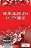 Network Analysis and Synthesis 2ed by Franklin  F. Kuo