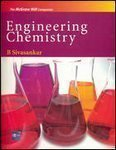 Engineering Chemistry by B Sivasankar