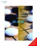 Business Marketing Management B2B by Hutt
