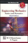 Engineering Mechanics  Statics and Dynamics Ascent by M. Palanichamy