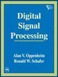 Digital Signal Processing by Oppenheim