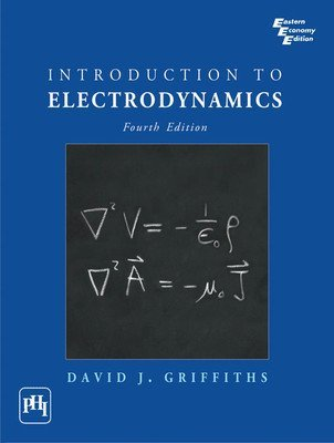 Introduction to Electro Dynamics