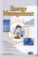 Energy Management by Umesh Rathore