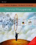 Financial Management Theory  Practice by Brigham
