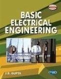 Basic Electrical Engineering           J.B. Gupta | Pustakkosh.com