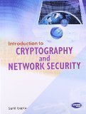 Introduction to Cryptography and Network Security by Sunil Gupta