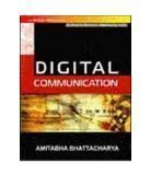 DIGITAL COMMUNICATION by Amitabha Bhattacharya