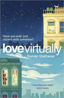 Love Virtually Have You Ever Just Clicked With Someone