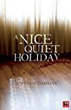 A Nice Quiet Holiday 1
