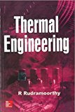 Thermal Engineering by R. Rudramoorthy