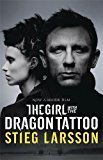 The Girl With The Dragon Tattoo Old Edition