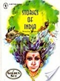 Stories Of India New