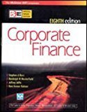 Corporate Finance by Stephen Ross