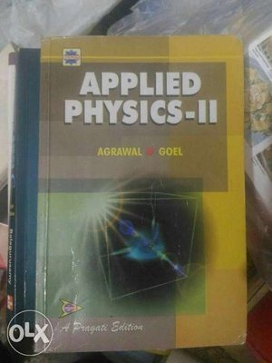 Applied Physics2