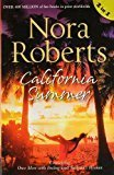 California Summers by Nora Roberts