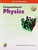 Computational Physics by Dr. V.K. Mittal