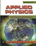 Applied Physics    Devraj Singh | Pustakkosh.com
