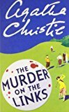 Agatha Christie - Murder on Links by Agatha Christie