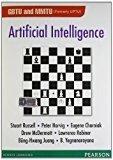 Artificial Intelligence GBTU For GBTU and MMTU by Stuart Russell