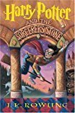 Harry Potter And The Sorcerers Stone by J.K. Rowling