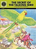 The Secret of the Talking Bird Amar Chitra Katha by Subba Rao