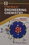 Engineering Chemistry by Basu
