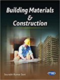 Building Materials  Construction by NA