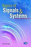 Basics of Signals and Systems by K.M. Soni