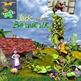 Jack And The Beanstalk 3D by Kathputlee 3D Chitrakatha