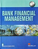 Bank Financial Management by IIBF (Indian Institute of Banking and Finance)