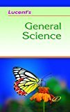General Science by Ravi Bhushan