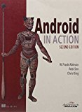 Android in Action by W. Frank Ableson