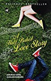 A Half Baked Love Story 5th Imprint by Anurag Garg