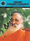 Swami Chinmayananda Amar Chitra Katha by Margie Sastry