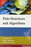 Data Structures  Algorithms 1e by AHO