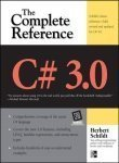 C 3. 0 The Complete Reference 1st Edition by Herbert Schildt