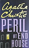 Agatha Christie - Peril at End House by Agatha Christie
