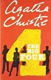Agatha Christie - Big Four by Agatha Christie