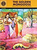 The Golden Mongoose Amar Chitra Katha by Luis Fernandes