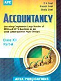 APC Accountancy - 12