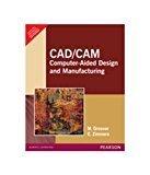 CADCAM                         M. Groover| Pustakkosh.com