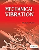 Mechanical Vibration by William J.Palm III